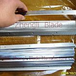 Toubkal SMD chip components cutting blade, cutting blade, blade cutting knife cqad3c Procurement