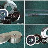 Weimar Drilling machine blade, punch special blade, punch with a knife 23cj4d Consultation