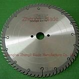 Baden Machine saw blade park, computer material saws carbide slotting saw blade Park wm3w1b Business